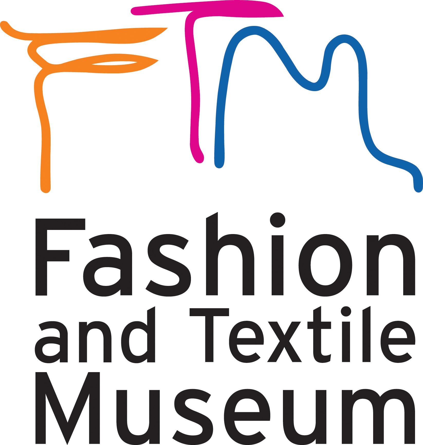 The Fashion and Textile Museum Blog